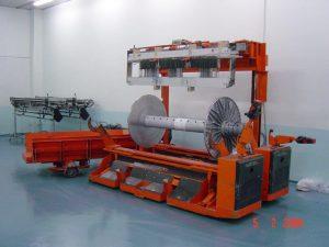 2004-senesi-tekstil-fabrikasi-zemin-kaldirilmasi-ve-stonhard-stonclad-uygulamasi-10