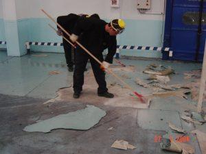2004-senesi-tekstil-fabrikasi-zemin-kaldirilmasi-ve-stonhard-stonclad-uygulamasi-2