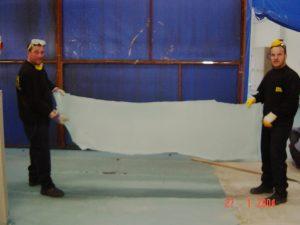 2004-senesi-tekstil-fabrikasi-zemin-kaldirilmasi-ve-stonhard-stonclad-uygulamasi-3