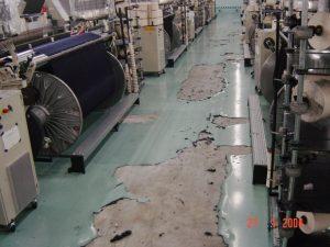 2004-senesi-tekstil-fabrikasi-zemin-kaldirilmasi-ve-stonhard-stonclad-uygulamasi-4
