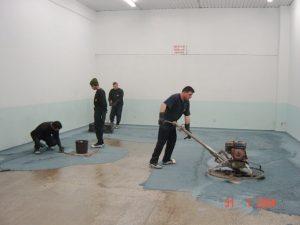 2004-senesi-tekstil-fabrikasi-zemin-kaldirilmasi-ve-stonhard-stonclad-uygulamasi-6