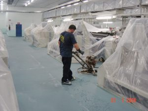 2004-senesi-tekstil-fabrikasi-zemin-kaldirilmasi-ve-stonhard-stonclad-uygulamasi-7
