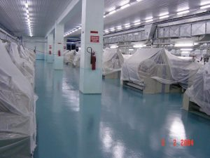 2004-senesi-tekstil-fabrikasi-zemin-kaldirilmasi-ve-stonhard-stonclad-uygulamasi-9