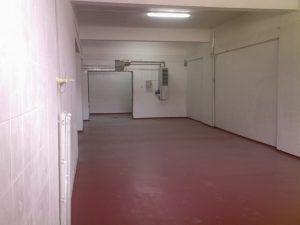 et-sektoru-icin-ozel-stonhard-stonclad-poliuretan-beton-uygulamalari-2
