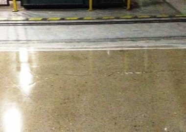 beton-parlatma